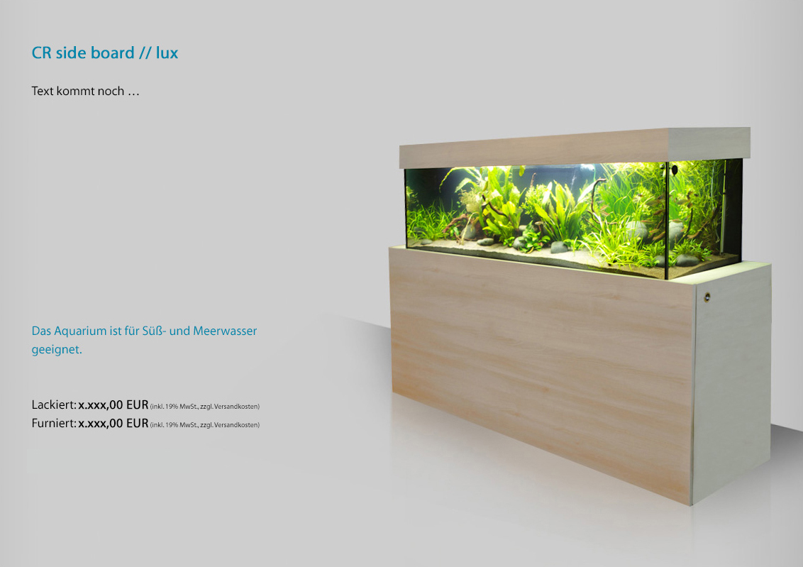 06_cr_sideboard_lux