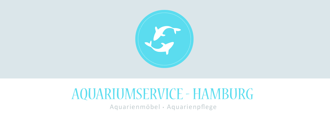 Aquariumservice-Hamburg | Holger Krogh